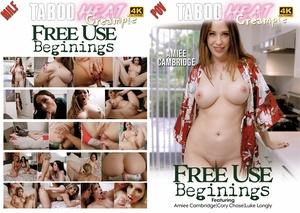 Free Use Beginings.jpg