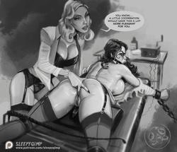 Agent_C_interrogated.jpg