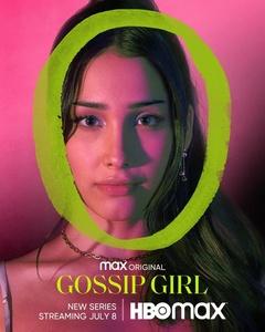 Gossip-Girl-Luna.jpg