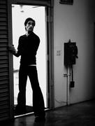 Эдриан Броуди (Adrien Brody) Modern Luxury Photoshoot 2003 (19xHQ) MEYBWI_t