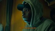 Szajka / Ganglands (2021) PLSUB.1080p.WEBRip.x265-RARBG / Napisy PL