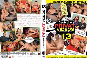 Deutsche Privat Videos 13.jpg