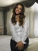 Бейонсе, Тина Ноулз (Beyonce, Tina Knowles) Life Photoshoot 2006 (21xHQ) ME112MQ_t