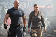 Форсаж 6 / The Fast and The Furious 6 (2013) - 4xHQ MEXHCA_t