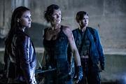 Обитель зла 6 / Resident Evil: The Final Chapter (Йовович, Лартер, Руби Роуз, 2016) MEXMMX_t
