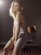 Мелисса Джордж (Melissa George) Men's Vogue Photoshoot 2008 (9xHQ) MEZGFR_t