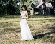 София Буш (Sophia Bush) InStyle Photoshoot 2005 (14xHQ) MEYLDG_t