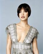 Эшли Скотт (Ashley Scott) InStyle Photoshoot 2002 (10xHQ) ME1110I_t