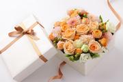 Цветы (flowers) MENSCV_t