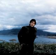 Эдриан Броуди (Adrien Brody) Exclusive Press Photoshoot 2005 (15xHQ) MEYCHY_t