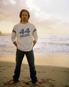 Мартин Хендерсон (Martin Henderson) Photoshoot 2005 (2xHQ) MEZ5E1_t