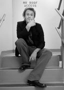 Хит Леджер (Heath Ledger) TIFF Portrait Session 2006 (15xHQ) ME102JL_t