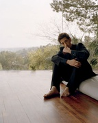 Эдриан Броуди (Adrien Brody) Photoshoot 2004 (11xHQ) MEYBYO_t