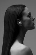 Моника Беллуччи (Monica Bellucci) Esquire Photoshoot 2001 (16xHQ) MEZV0L_t