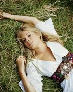 Сиенна Миллер (Sienna Miller) Photoshoot 2004 (10xHQ) MEZH8T_t