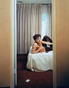 Хит Леджер (Heath Ledger) Movieline Photoshoot 2001 (14xHQ) ME10BD9_t