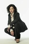 Моника Беллуччи (Monica Bellucci) USA Today Photoshoot 2003 (21xHQ) MEZV2W_t