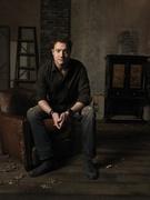 Брендан Фрейзер (Brendan Fraser) Kevin Lynch Photoshoot 2008 (15xHQ) ME11D1E_t