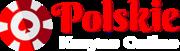 TopKasynoOnline:Polska