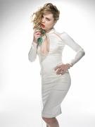 Мелисса Джордж (Melissa George) Flaunt Photoshoot 2005 (4xHQ) MEZGBS_t
