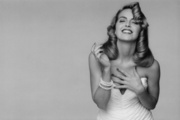 Грета Скакки (Greta Scacchi) Marianne Rosenstiehl Photoshoot 1987 (6xHQ) MEX2CY_t