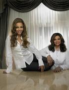 Бейонсе, Тина Ноулз (Beyonce, Tina Knowles) Life Photoshoot 2006 (21xHQ) ME112LL_t