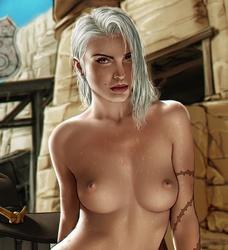 Ashe_Naked.jpg