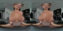Kiki Klout - Tinder Boobs Date2.jpg