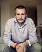 Хит Леджер (Heath Ledger) Self Assignment Photoshoot 2004 (14xHQ) ME1034M_t