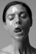 Моника Беллуччи (Monica Bellucci) Esquire Photoshoot 2001 (16xHQ) MEZV0S_t