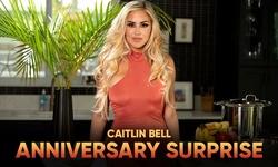 Caitlin Bell - Anniversary Surprise.jpg