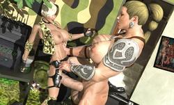 Joos3D 6 Porn Comics With Lara Croft The Tomb Raider10.jpg