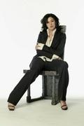 Моника Беллуччи (Monica Bellucci) USA Today Photoshoot 2003 (21xHQ) MEZV2M_t