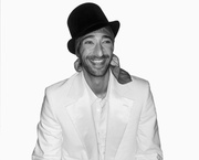Эдриан Броуди (Adrien Brody) Spoon Photoshoot 2002 (12xHQ) MEYCLF_t