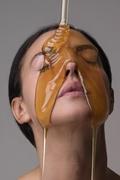 Моника Беллуччи (Monica Bellucci) Esquire Photoshoot 2001 (16xHQ) MEZV0X_t