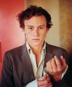Хит Леджер (Heath Ledger) Movieline Photoshoot 2001 (14xHQ) ME10BD7_t