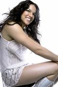 Мишель Родригес (Michelle Rodriguez) The Book LA Photoshoot 2004 (16xHQ) MEYBEQ_t