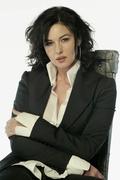 Моника Беллуччи (Monica Bellucci) USA Today Photoshoot 2003 (21xHQ) MEZV2X_t