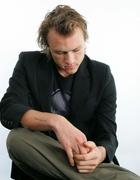 Хит Леджер (Heath Ledger) TIFF Portrait Session 2006 (15xHQ) ME102J3_t