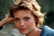 Мишель Пфайффер (Michelle Pfeiffer) Eva Sereny Photoshoot 1985 (3xHQ) MEWUAZ_t