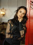 Миа Маэстро (Mia Maestro) Vogue UK Photoshoot 2005 (7xHQ) ME11GHA_t