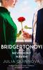 Bridgertonovi nevhodny-navrh-4QU-466011.jpg