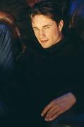 Мартин Хендерсон (Martin Henderson) Self Assignment Photoshoot 2002 (19xHQ) MEZ5BR_t