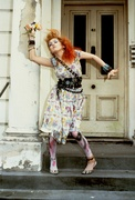 Синди Лопер (Cyndi Lauper) Terry Lott Photoshoot 1983 (2xHQ) MEWSVC_t