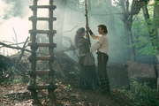Робин Гуд: Принц воров / Robin Hood: Prince of Thieves (Кевин Костнер, 1991)  MEXVR3_t
