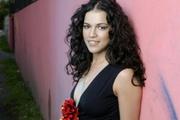 Мишель Родригес (Michelle Rodriguez) Flaunt Magazine Photoshoot 2004 (18xHQ) MEY8D3_t