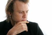 Хит Леджер (Heath Ledger) TIFF Portrait Session 2006 (15xHQ) ME102J4_t