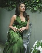 Айшвария Рай (Aishwarya Rai) Photoshoot 2004 (11xHQ) MEZV71_t