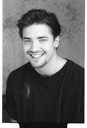 Брендан Фрейзер (Brendan Fraser) Self Assignment Photoshoot 2001 (16xHQ) ME11BVE_t