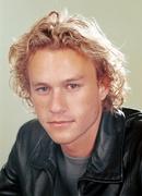Хит Леджер (Heath Ledger) Photoshoot 2002 (13xHQ) ME102RX_t